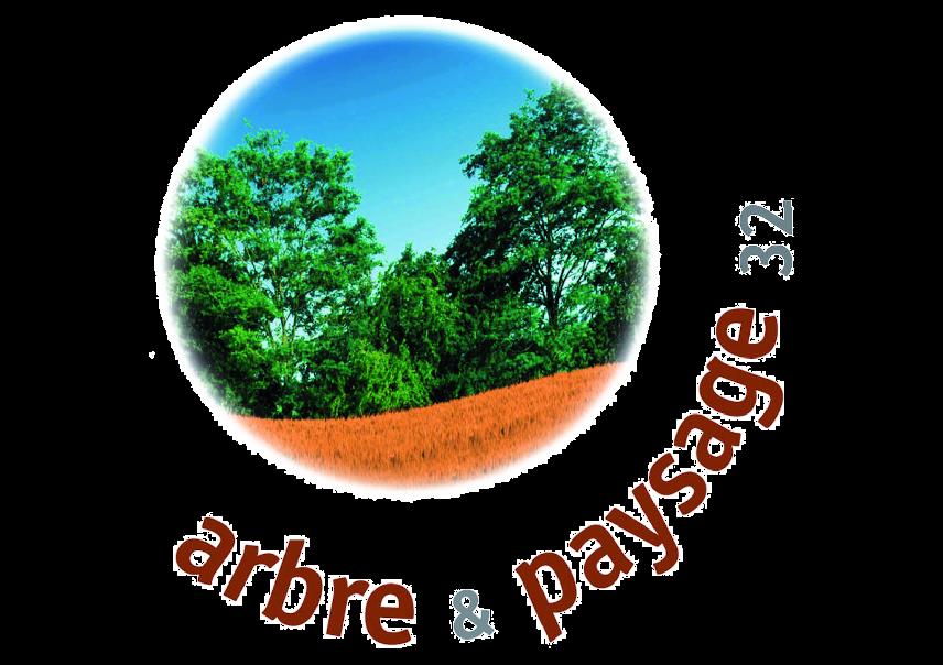 Arbre et Paysage 32